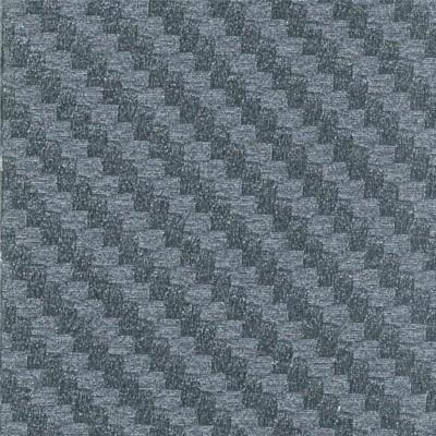 Gris métal B29