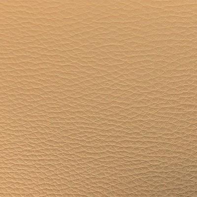 Dune 105