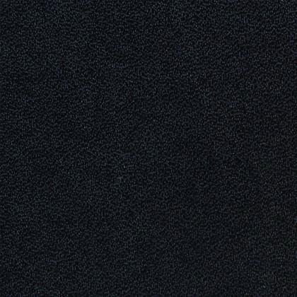 Synthétique noir
