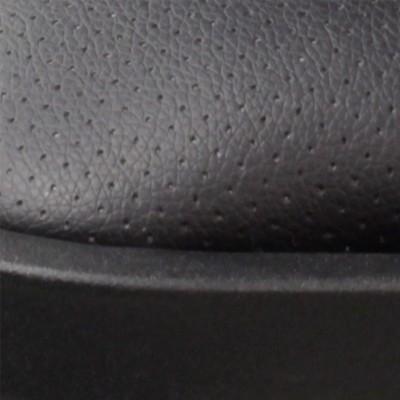 Noir graphite / Assise noire