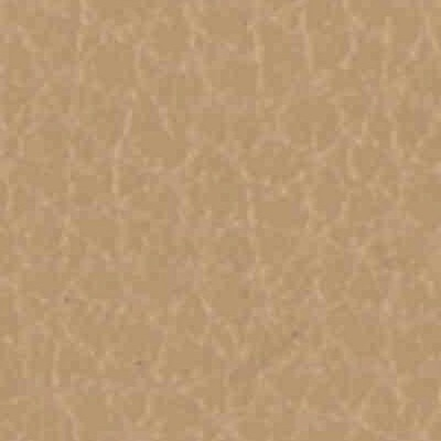 Dune - 105