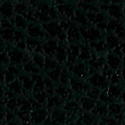 Noir - 016