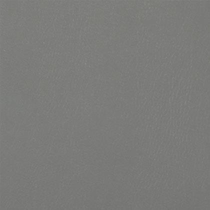 Synthétique Dania gris clair