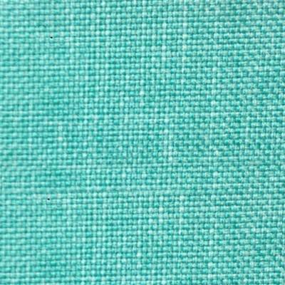 Tissu aqua