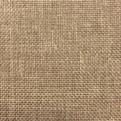Tissu chanvre