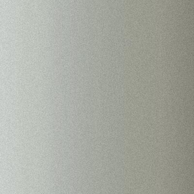 Métal finition satiné - P95