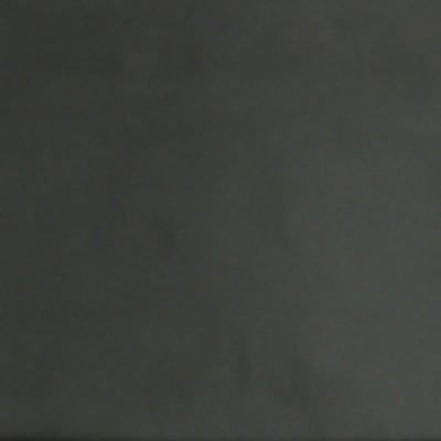 Métal finition noir opaque - P15