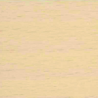 Hêtre blanchi - P02