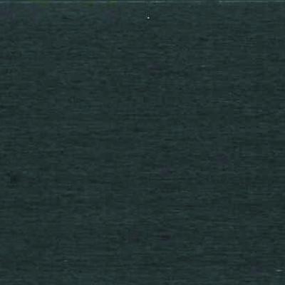 Hêtre graphite - P132