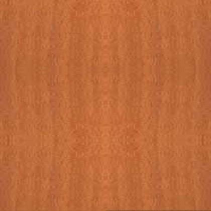 Hêtre merisier - P87