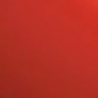 Polypropylène - Rouge