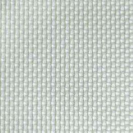 Synthétique - Sonor aluminium