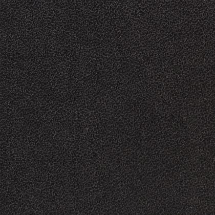 Synderme - Noir