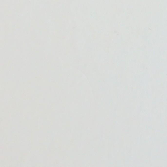 Synderme - Blanc optique