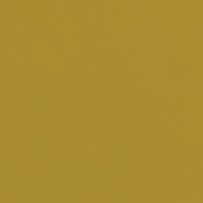 Synthétique - Skuba moutarde