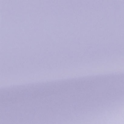Bois - Laqué lilas