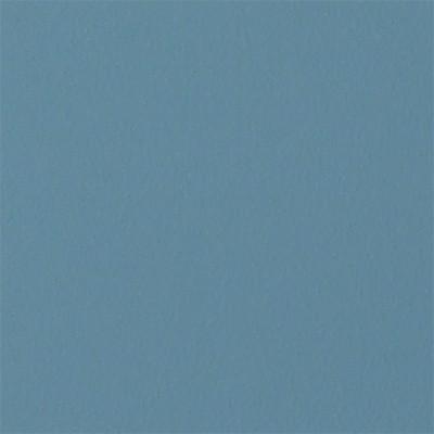 Polypropylène - Bleu ciel