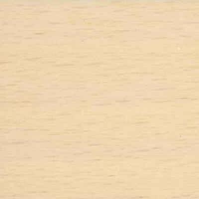 Bois - Hêtre blanchi