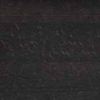 Bois - Hêtre graphite
