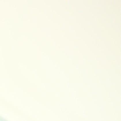 Bois - Hêtre laqué blanc optique