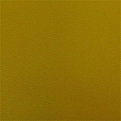Bois - Hêtre laqué moutarde