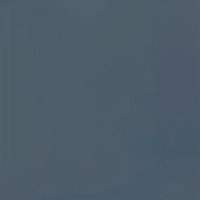 Bois - Hêtre laqué bleu ciel
