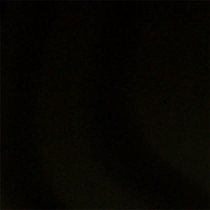 Polypropylène - Noir