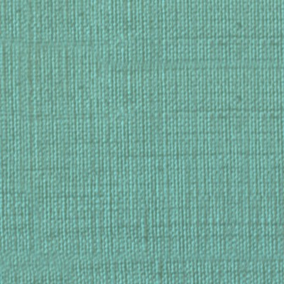 Synthétique - Turquoise esmeralda