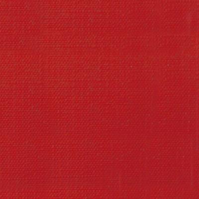 Synthétique - Rouge carmin