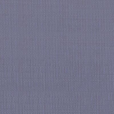 Synthétique - Lavande cobalto