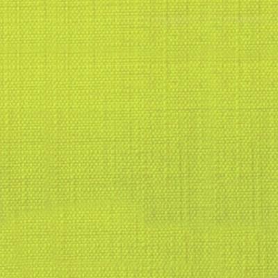 Synthétique - Vert kiwi
