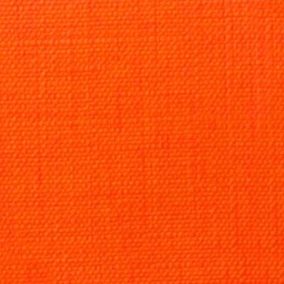 Synthétique - Orange naranja