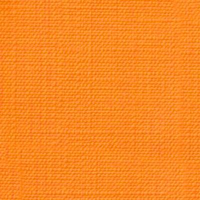 Synthétique - Orange melocoton