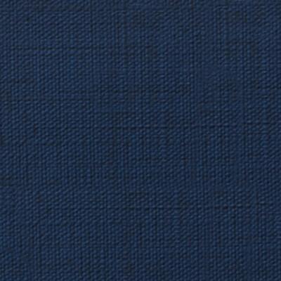 Synthétique - Bleu baltico