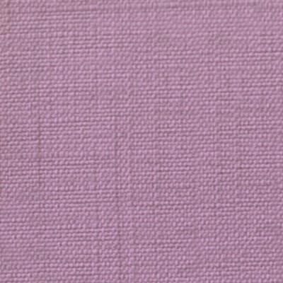 Synthétique - Violet mora