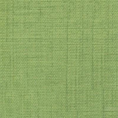 Synthétique - Vert manzana