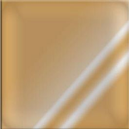 Plexi ambre transparent