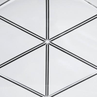Plexi - Transparent