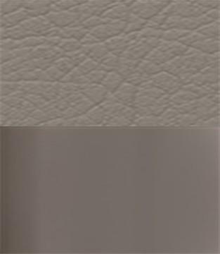 P176 Hêtre grège opaque - Ekos grège