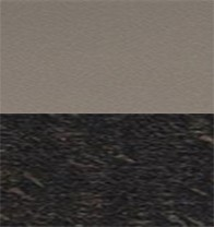 P132 Hêtre graphite - Grège