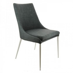 Chaise Debby
