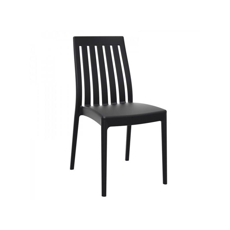 Chaise Soho