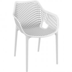 Fauteuil design Air