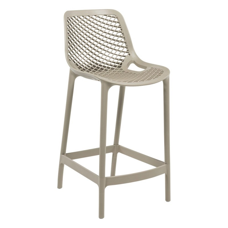 Tabouret snack AIR