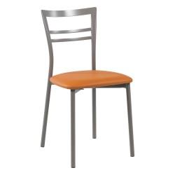 Chaise de cuisine - Go!