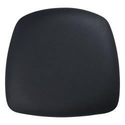 Assise de chaise - tabouret trapézoidale