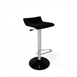 Tabouret réglable - Over T